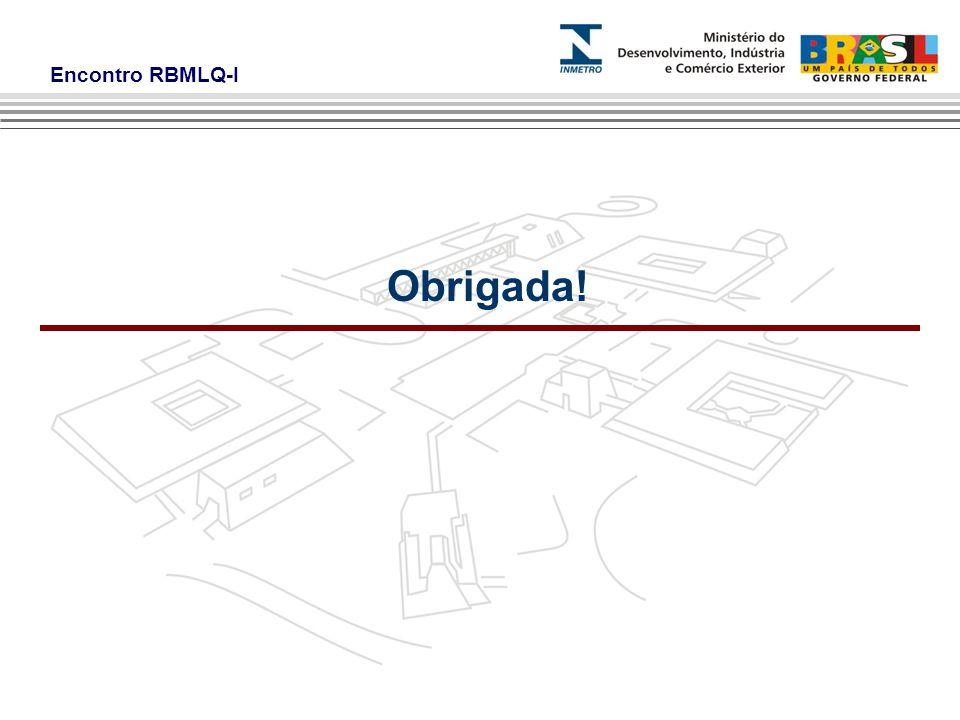 Obrigada! Associação Brasileira da Indústria de Equipamentos para Postos de Serviços – ABIEPS;