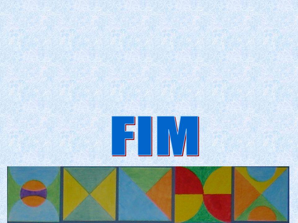 Agostinho E.V.T. Ano 2001/02 FIM