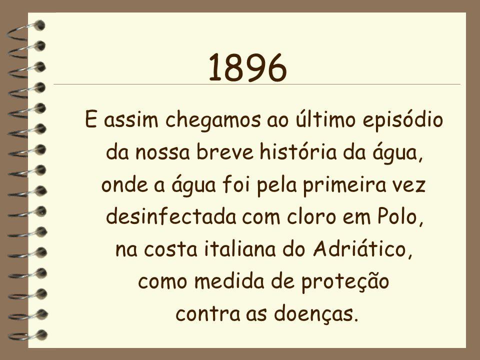 1896 E assim chegamos ao último episódio