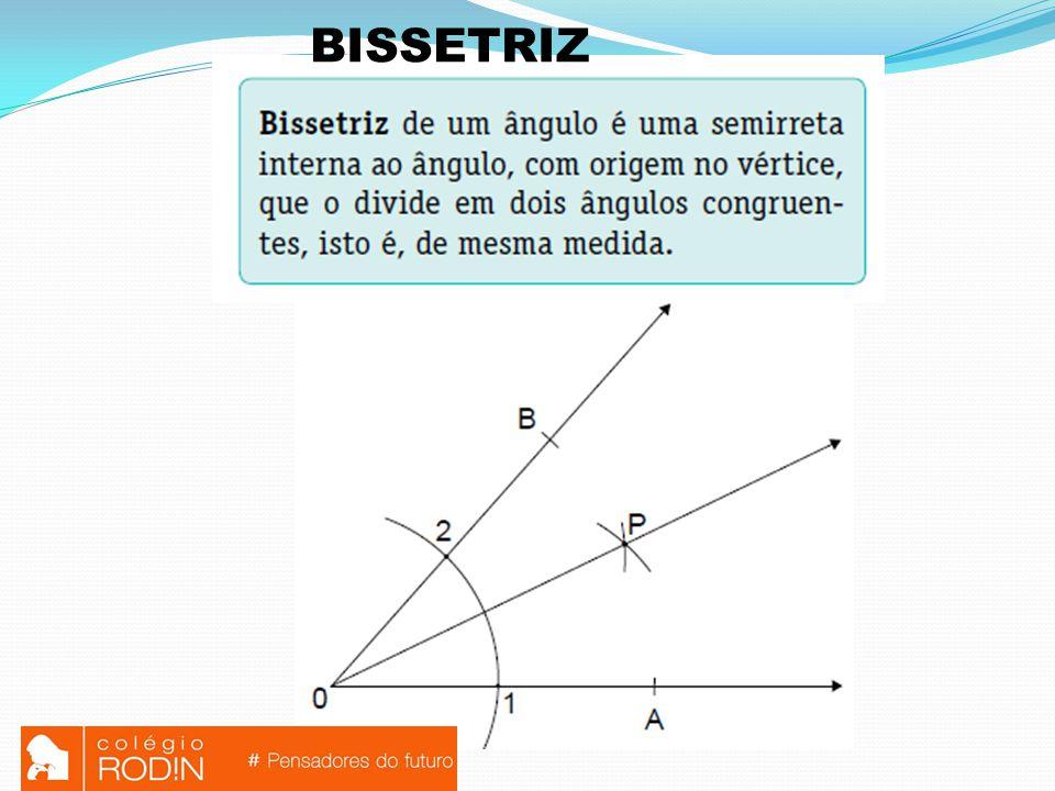 BISSETRIZ