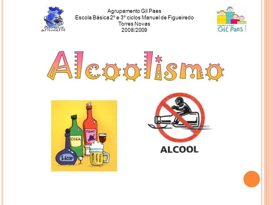Escola Básica 2º e 3º ciclos Manuel de Figueiredo