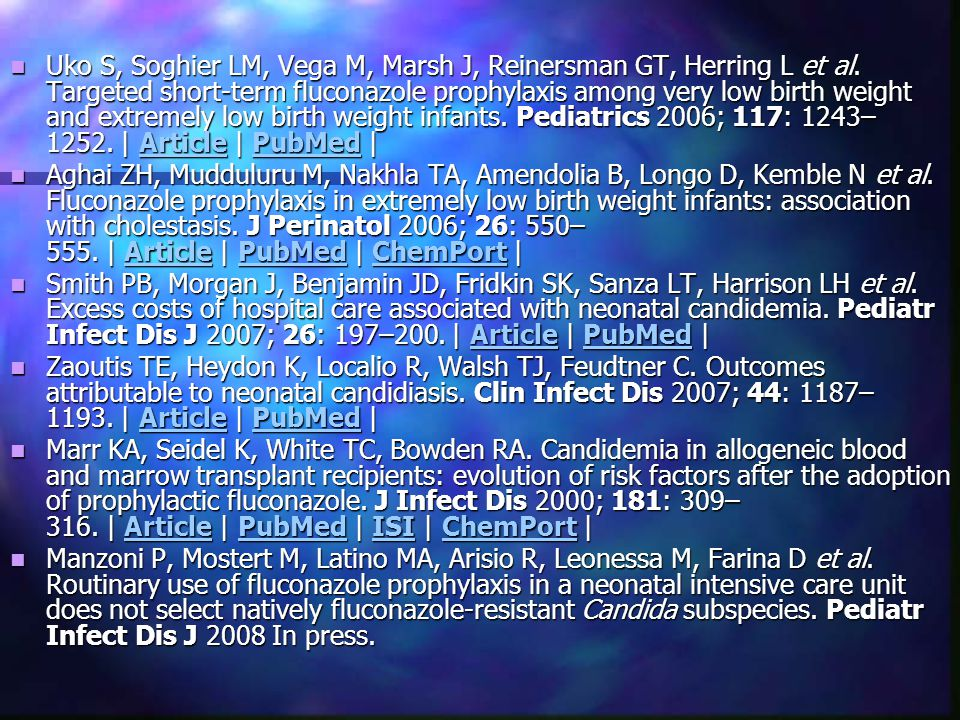 Uko S, Soghier LM, Vega M, Marsh J, Reinersman GT, Herring L et al