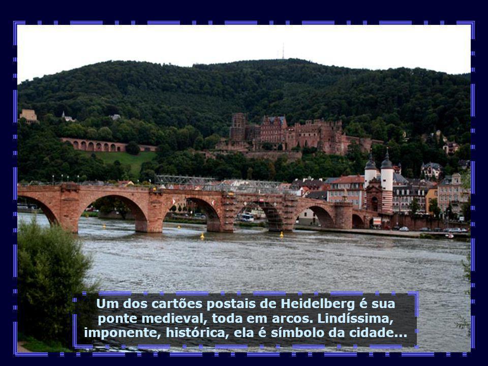 IMG_2715 - ALEMANHA - HEIDELBERG - PONTE-700