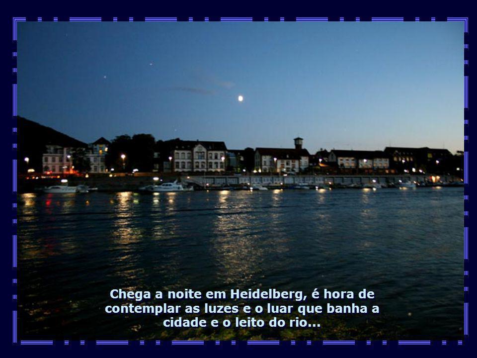 IMG_3014 - ALEMANHA - HEIDELBERG - CIDADE AO LUAR-700