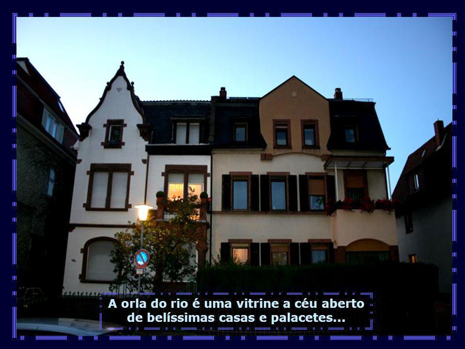 IMG_2989 - ALEMANHA - HEIDELBERG - CASAS-700.jpg