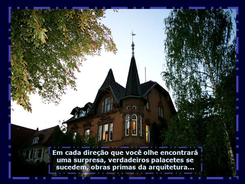 IMG_2985 - ALEMANHA - HEIDELBERG - CASAS-700.jpg