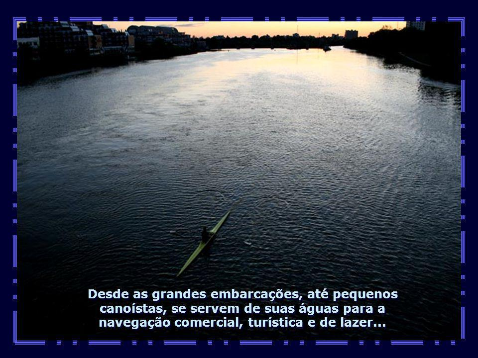 IMG_2972 - ALEMANHA - HEIDELBERG - RIO-700.jpg