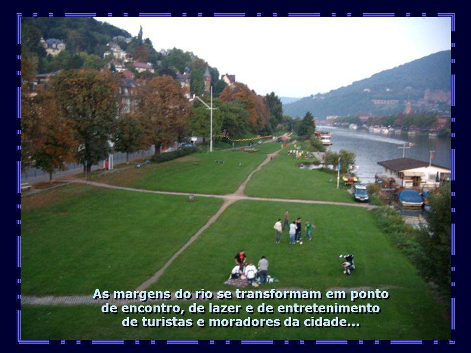 DSCN0237 - ALEMANHA - HEIDELBERG - RIO-700.jpg