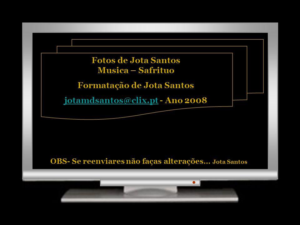 Fotos de Jota Santos Musica – Safrituo Formatação de Jota Santos