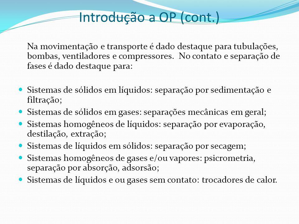 Introdução a OP (cont.)