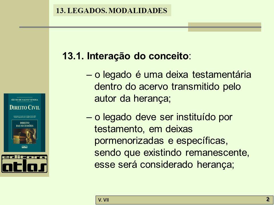 13.1. Interação do conceito: