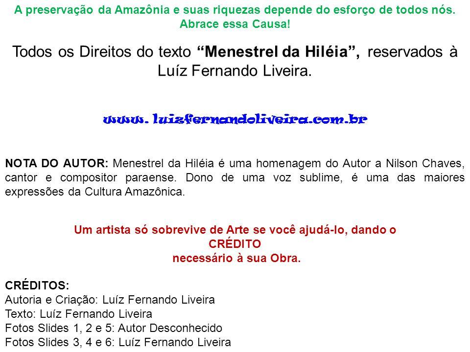 www. luizfernandoliveira.com.br