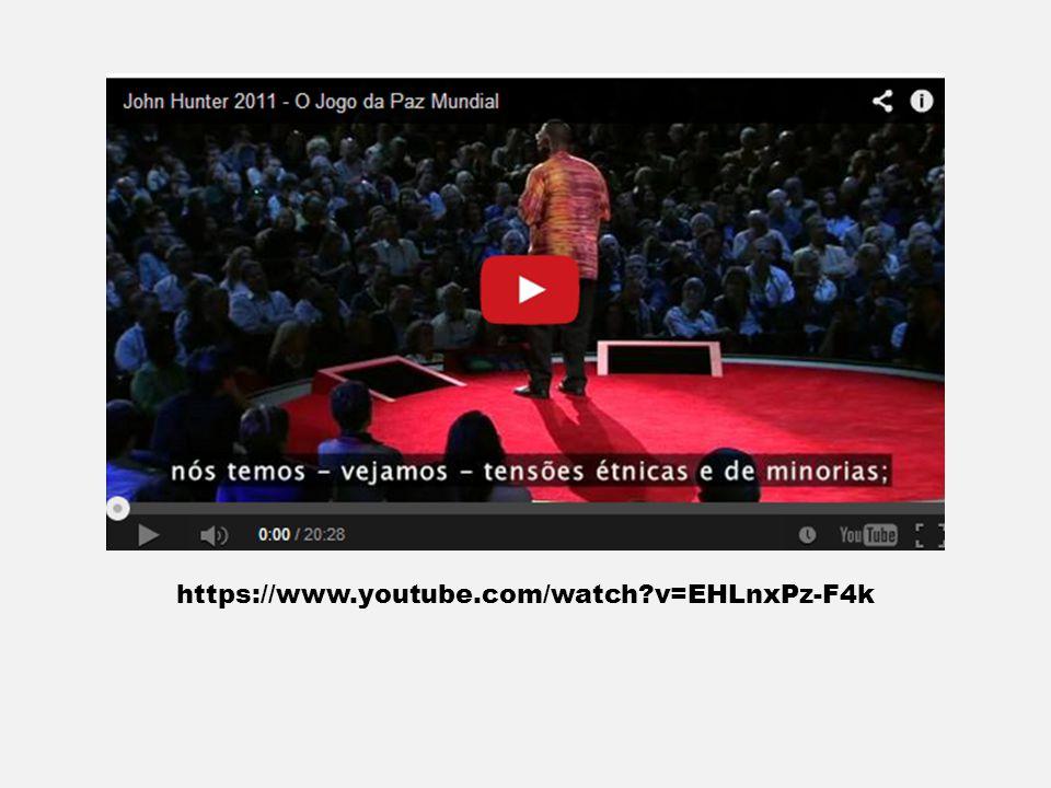 https://www.youtube.com/watch v=EHLnxPz-F4k