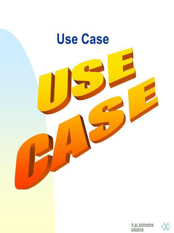 Use Case USE CASE
