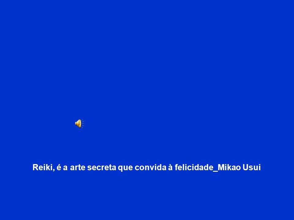 Reiki, é a arte secreta que convida à felicidade_Mikao Usui