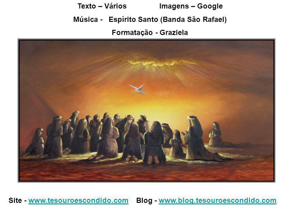 Texto – Vários Imagens – Google