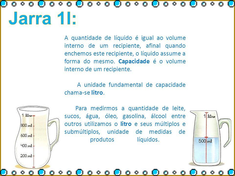 Jarra 1l: