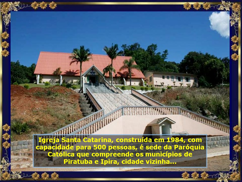 IMG_8952 - PIRATUBA - PARÓQUIA SANTA CATARINA-680.jpg