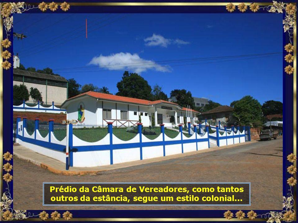 IMG_9329 - PIRATUBA - CÂMARA DE VEREADORES-680.jpg
