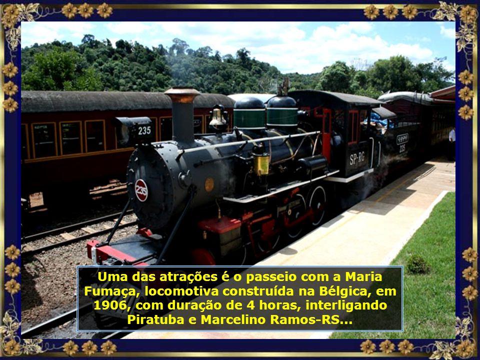 IMG_9020 - PIRATUBA - PASSEIO DE MARIA FUMAÇA-680.jpg