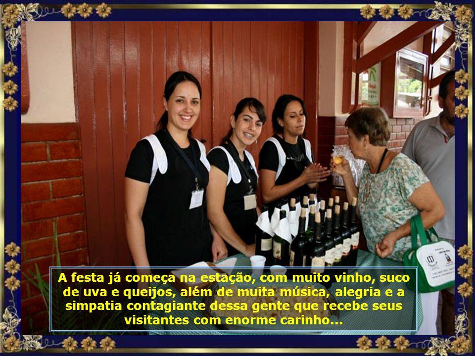 IMG_9033 - PIRATUBA - PASSEIO DE MARIA FUMAÇA-680.jpg