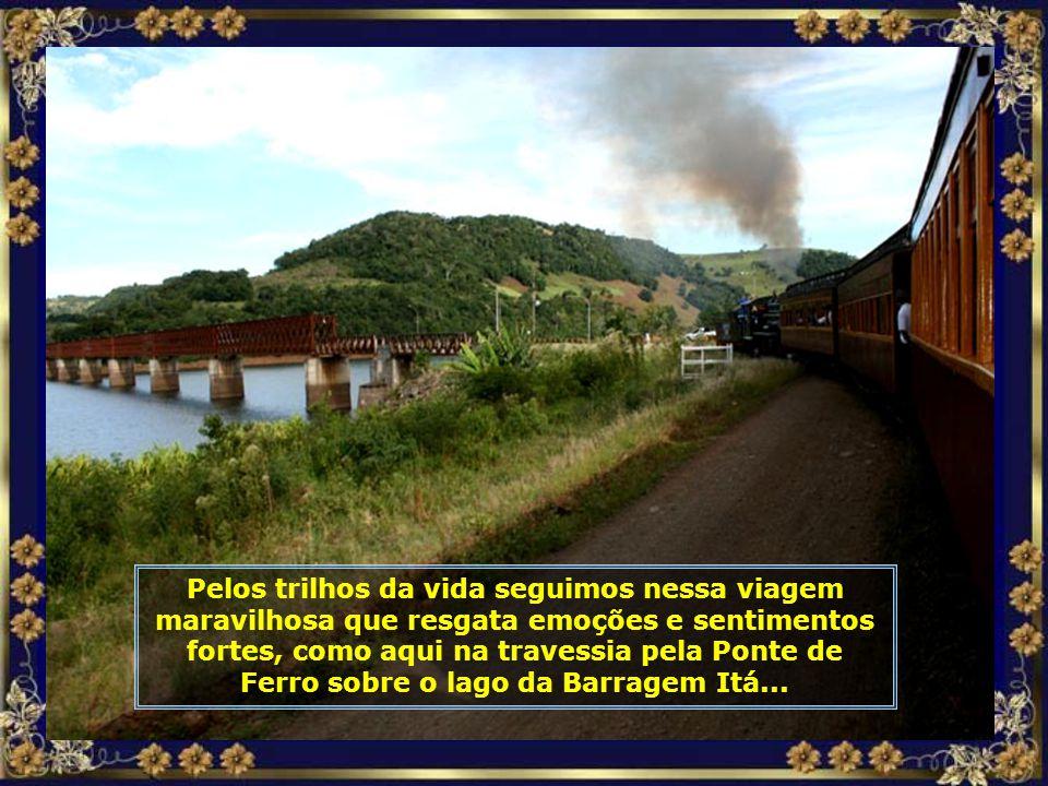 IMG_9164 - PIRATUBA - TREM MARIA FUMAÇA NA PONTE-680