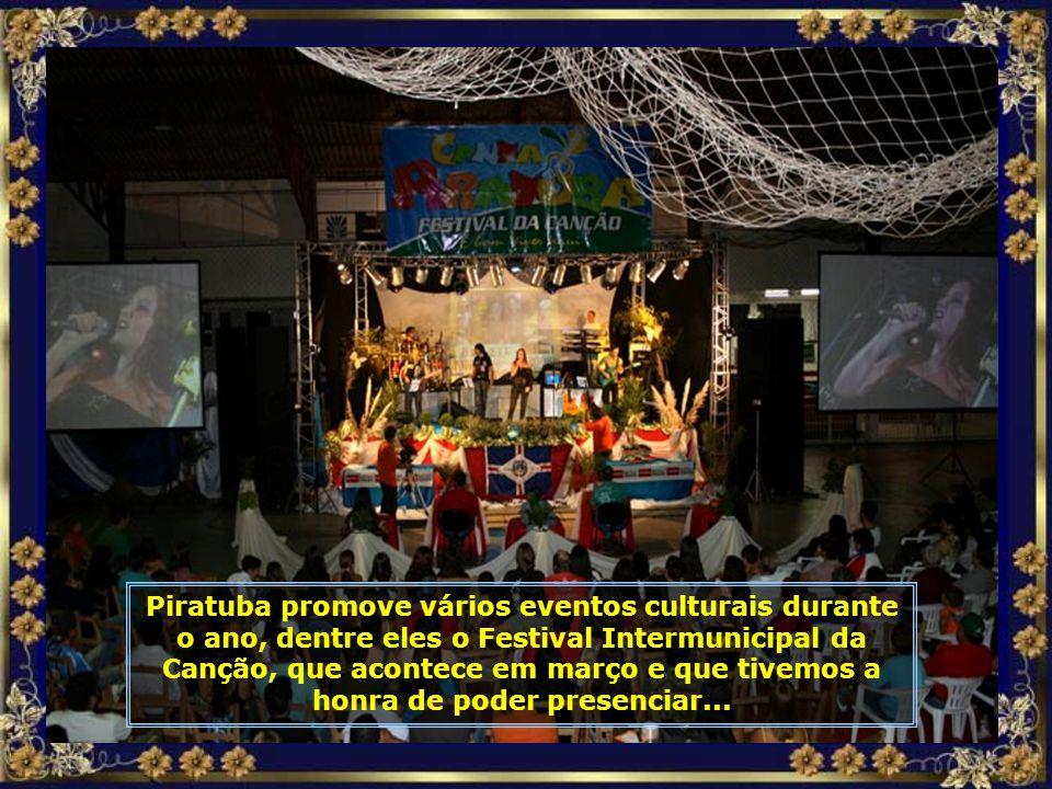 IMG_8701 - PIRATUBA - FESTIVAL DA CANÇÃO-680.jpg