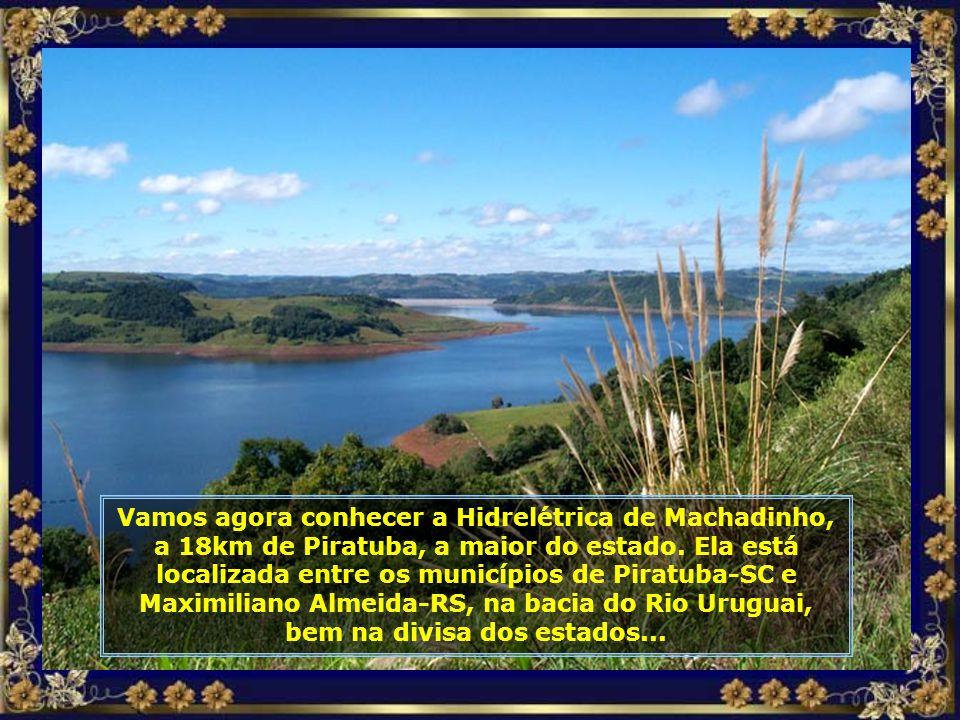 P0016154 - PIRATUBA - LAGO DA HIDRELÉTRICA DE MACHADINHO-680.j