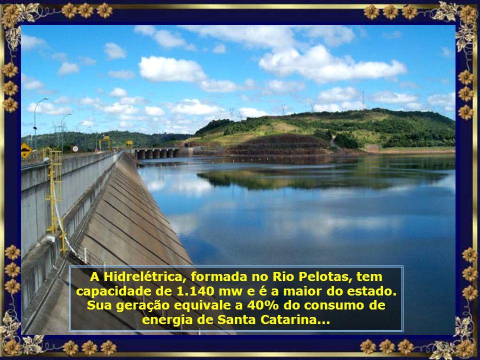 P0016164 - PIRATUBA - HIDRELÉTRICA DE MACHADINHO-680.j