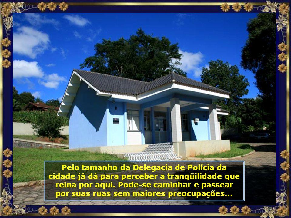 IMG_9314 - PIRATUBA - DELEGACIA DE POLÍCIA-680.jpg