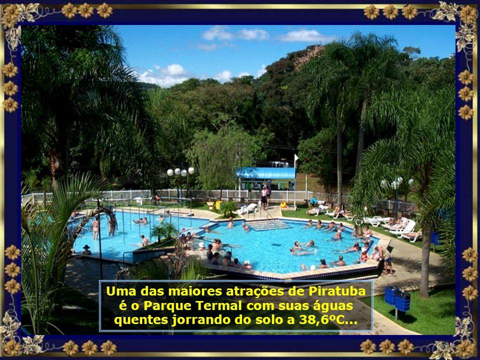 P0016178 - PIRATUBA - PARQUE DO TERMAS-680.jpg
