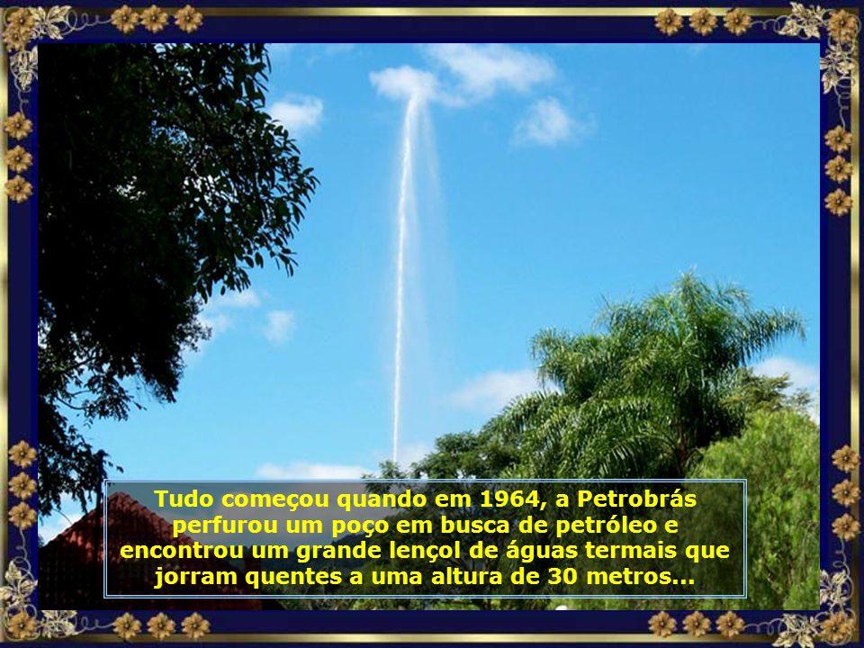 P0016337 - PIRATUBA - TERMAS - JATO DÁGUA-680.jpg