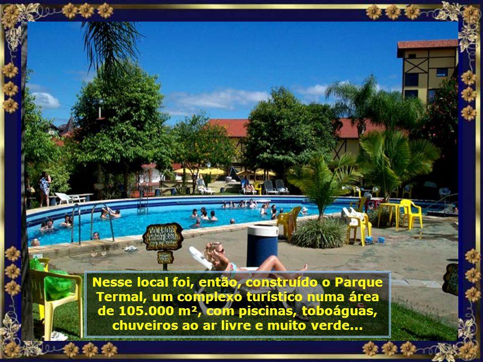 P0016328 - PIRATUBA - TERMAS - PISCINAS-680.jpg