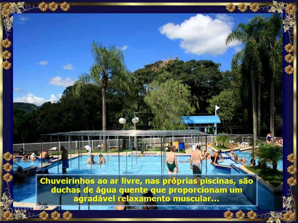IMG_8785 - PIRATUBA - TERMAS - CHUVEIRINHO-680