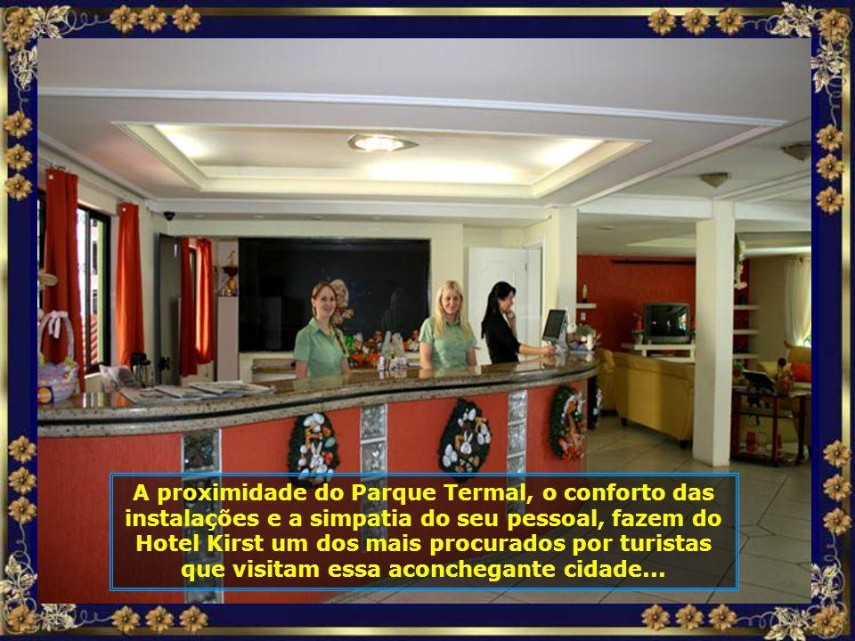 IMG_8981 - PIRATUBA - HOTEL KIRST-680.jpg