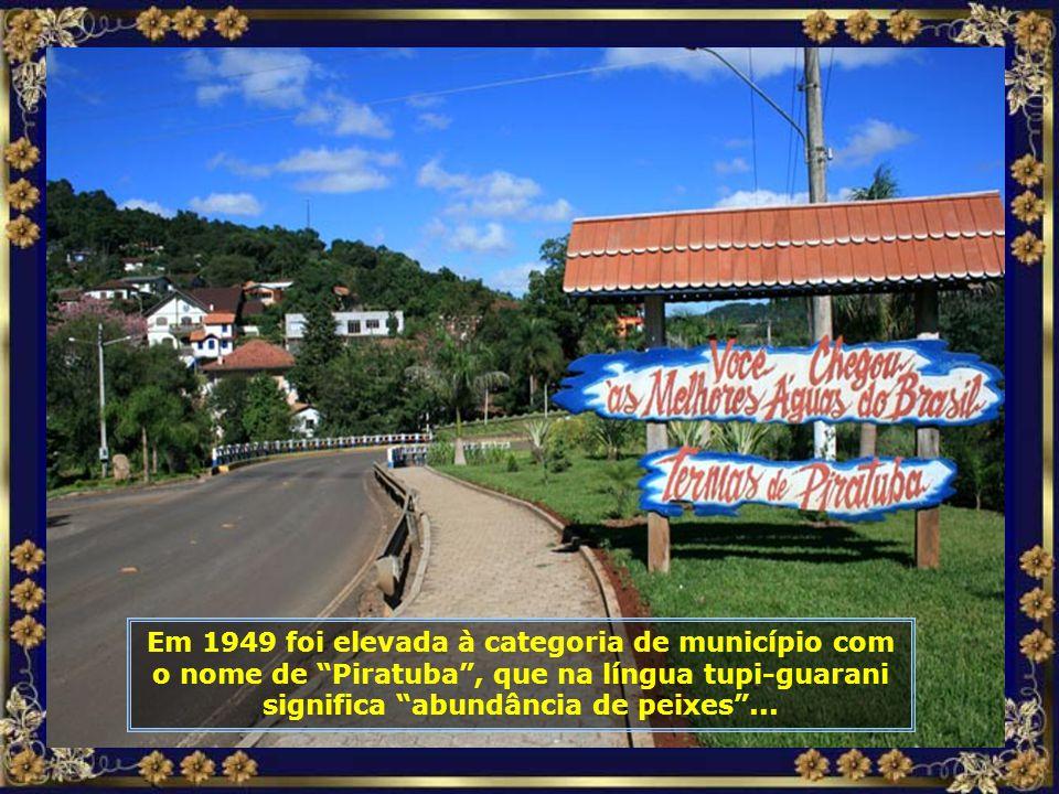 IMG_9319 - PIRATUBA - ENTRADA DA CIDADE-680.jpg