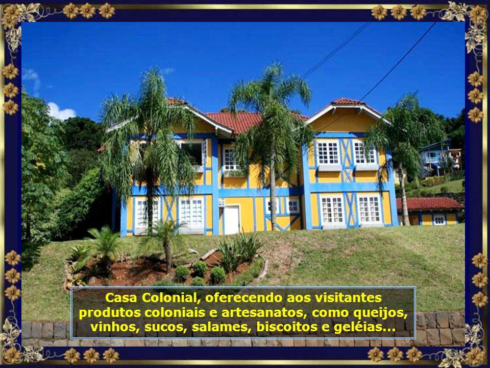 IMG_8949 - PIRATUBA - CASA COLONIAL-680.jpg