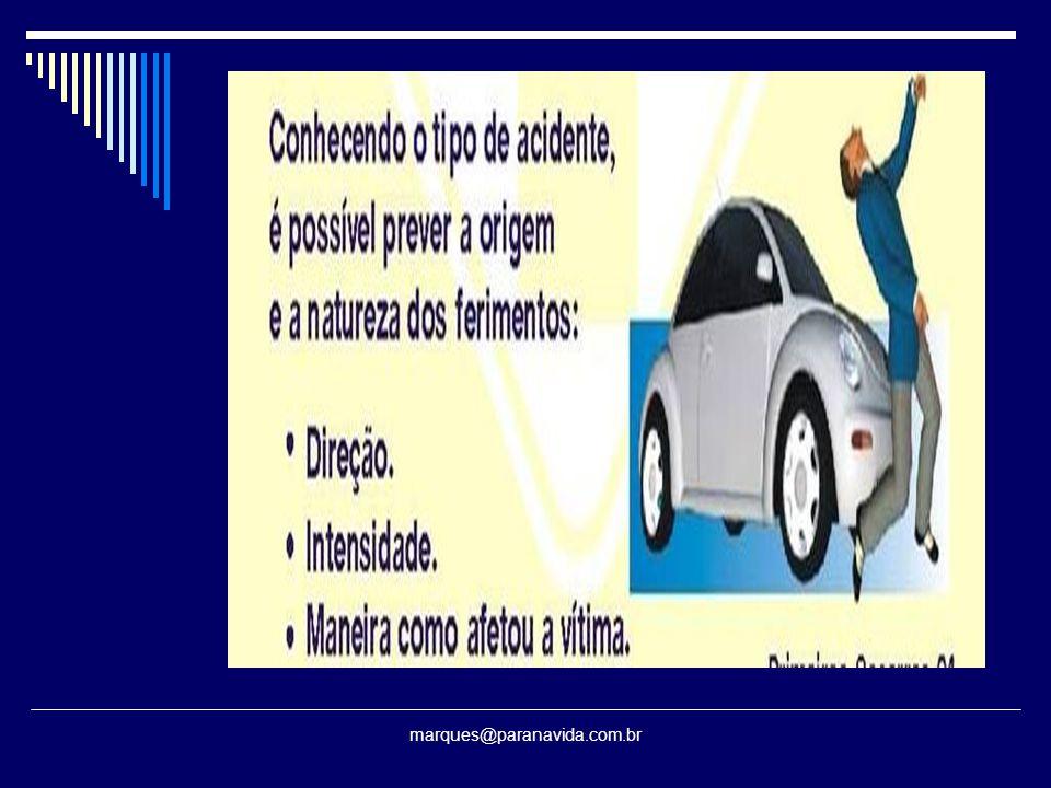 marques@paranavida.com.br