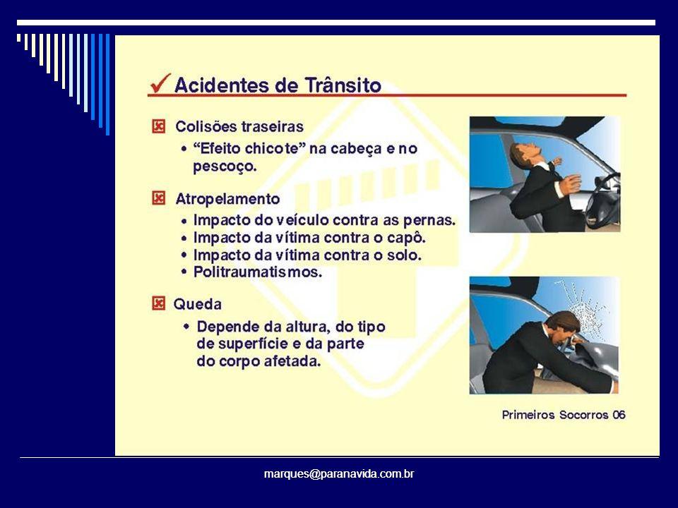 marques@paranavida.com.br marques@paranavida.com.br