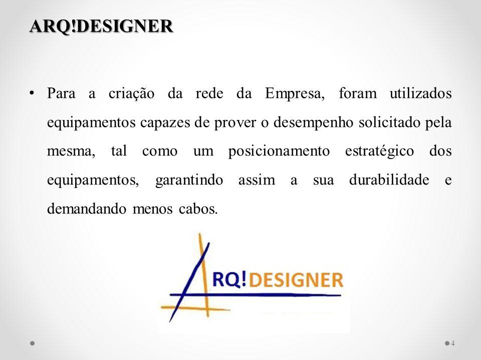 ARQ!DESIGNER