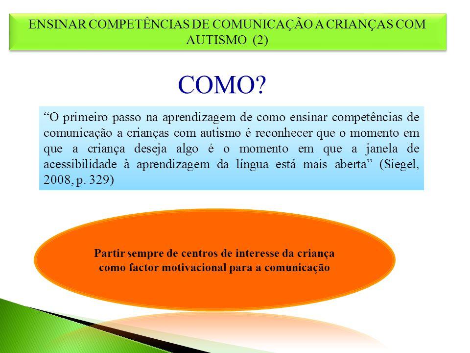 ENSINAR COMPETÊNCIAS DE COMUNICAÇÃO A CRIANÇAS COM AUTISMO (2)