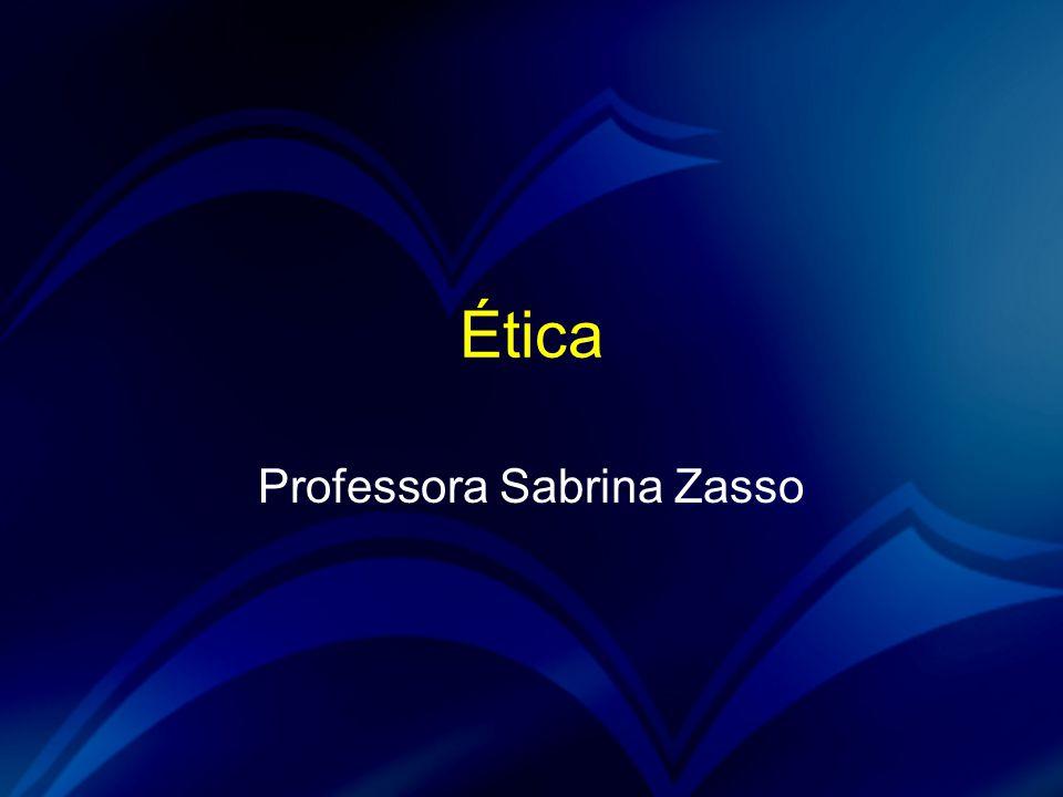 Professora Sabrina Zasso
