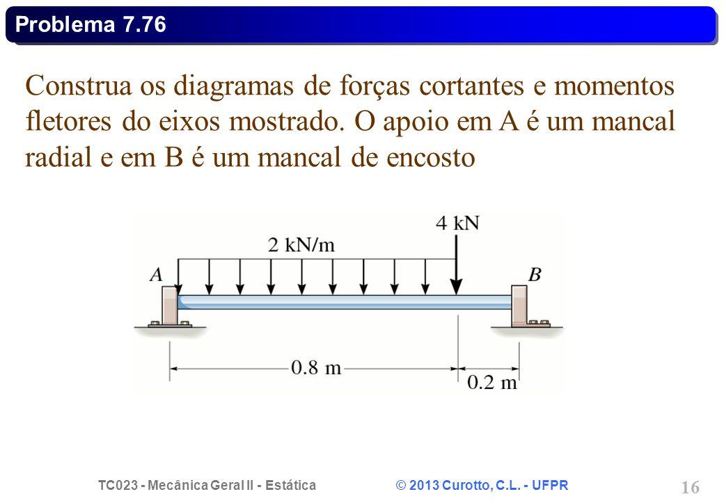 Problema 7.76