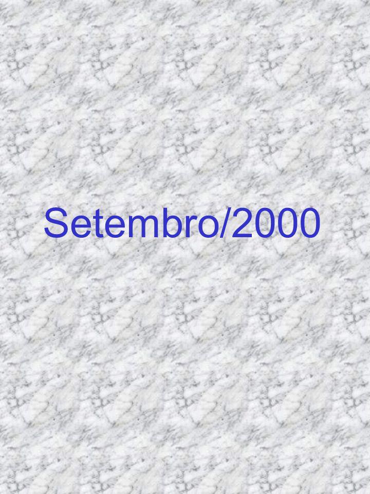 Setembro/2000