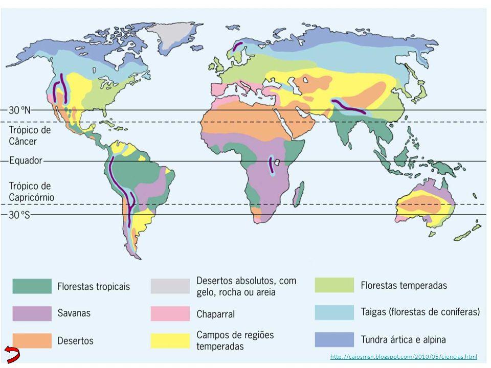 http://caiosmsn.blogspot.com/2010/05/ciencias.html