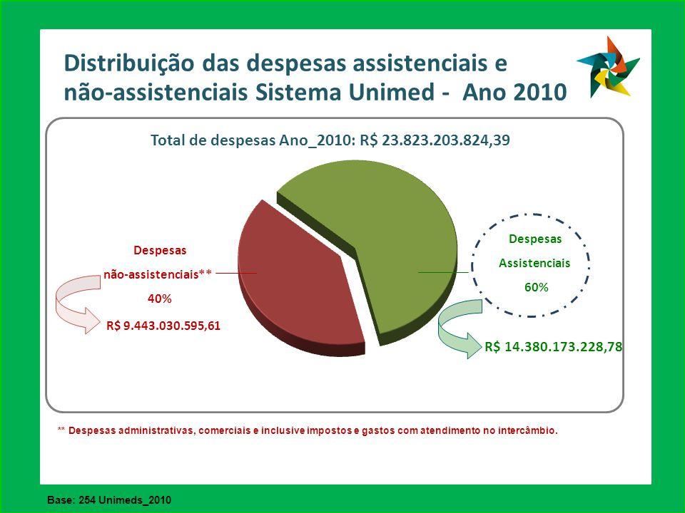 Total de despesas Ano_2010: R$ 23.823.203.824,39