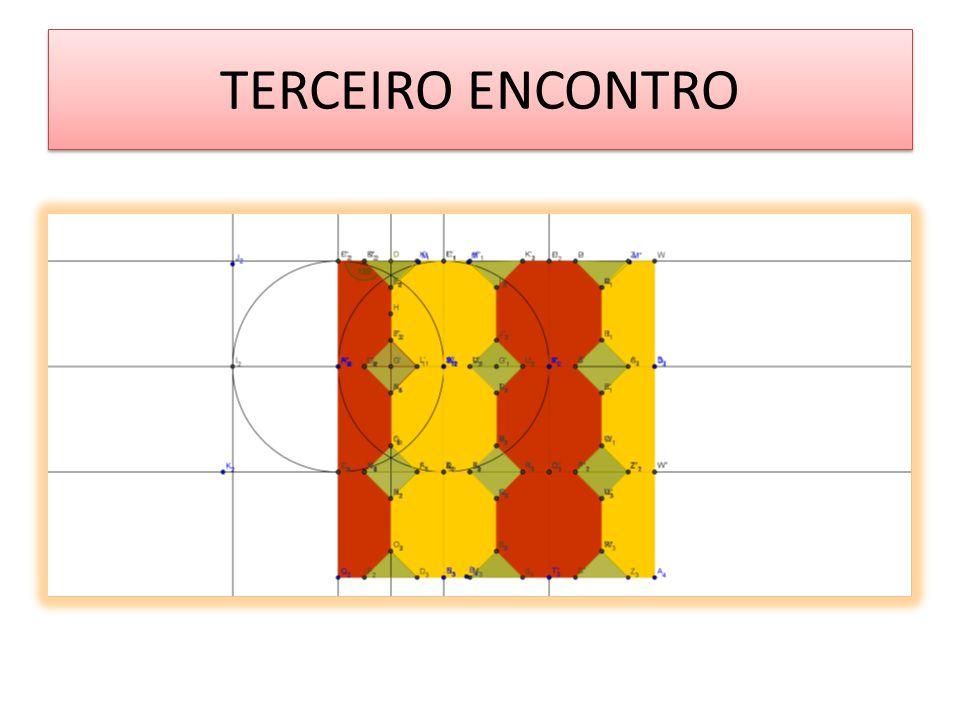 TERCEIRO ENCONTRO