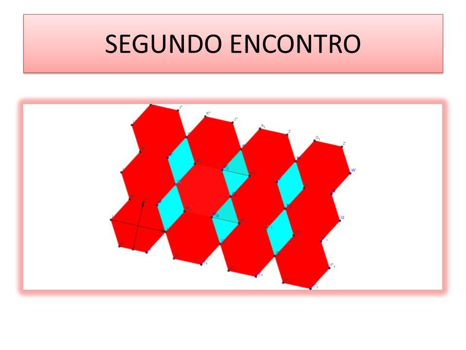 SEGUNDO ENCONTRO