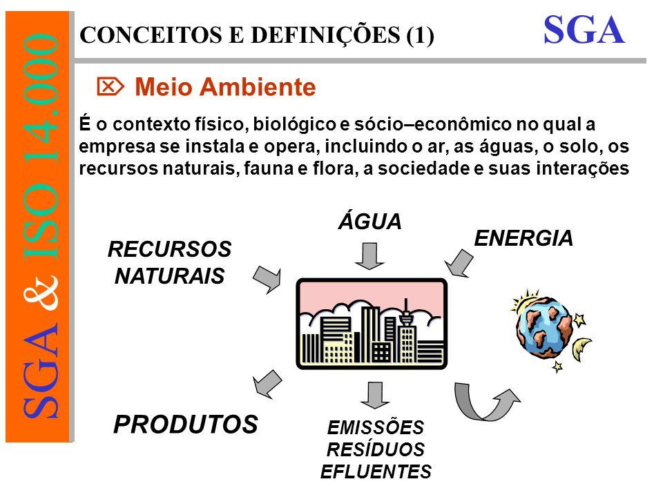 CONCEITOS E DEFINIÇÕES (1)