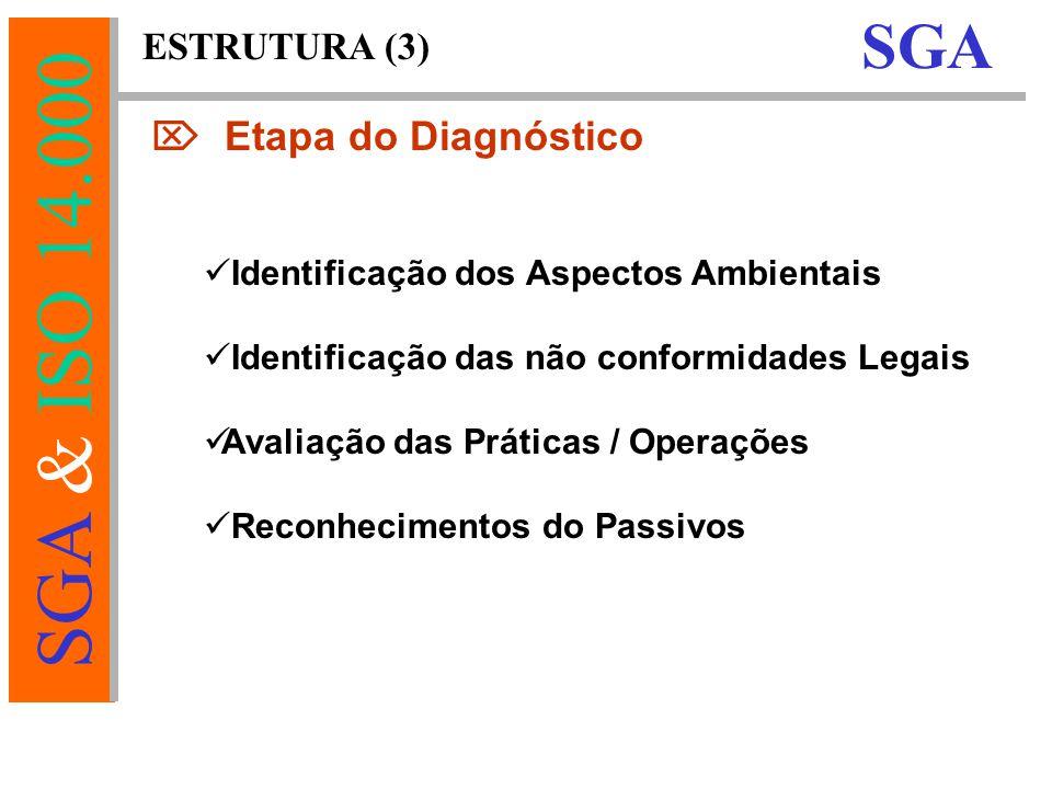 SGA  Etapa do Diagnóstico ESTRUTURA (3)